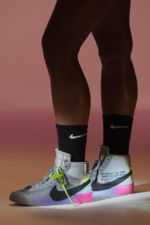 Nike-x-Virgil-Abloh-for-Serena-Williams_Nike-x-Virgil-Abloh-Blazer_81082.jpg