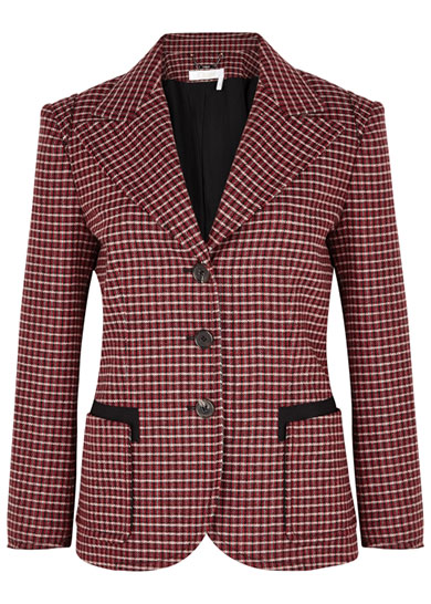 jacket6.jpg