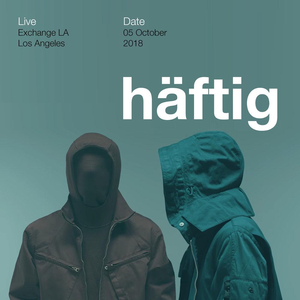 haftig_poster_01 copy.jpg