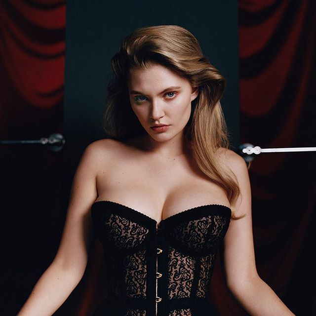 On our fav brands at the magazine is the always awesome @agentprovocateur and with the holiday season right around the corner, the countdown has begun. Their ultra-alluring options, guaranteed to get the jingle bells ringing this Christmas  #agentprovocateur #lingerie #sexy #fashion#holidayseason #christmas #glamour #bikini #sexy #luxury #love #fashion #beauty  #model #lifestyle  #style #photooftheday  #photography #happy #authentic #urbanstyle #trend #styleoftheday #look #makeup #dublin #london #losangeles #sydney #newyork #paris