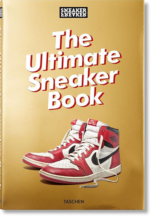 SneakerBook1.jpg