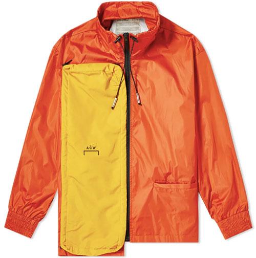 orange3.jpg