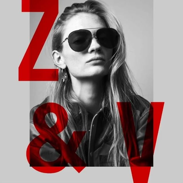 Here in the Laundry Room we are huge fans of @zadigetvoltaire Zadig&Voltaire. The House exudes French ready-to-wear chic.  Nothing embodies this more than their iconic bags range such The Ziggy, The Rocky and The Lolita. Check out our feature, link in bio. . . . . . . #zadigetvoltaire  #zadigandvoltaire  #handbags #luxury #fashion #beauty  #model #lifestyle  #style #photooftheday  #photography #happy #authentic #urbanstyle #trend #styleoftheday  #dublin #london #losangeles #sydney #newyork #paris