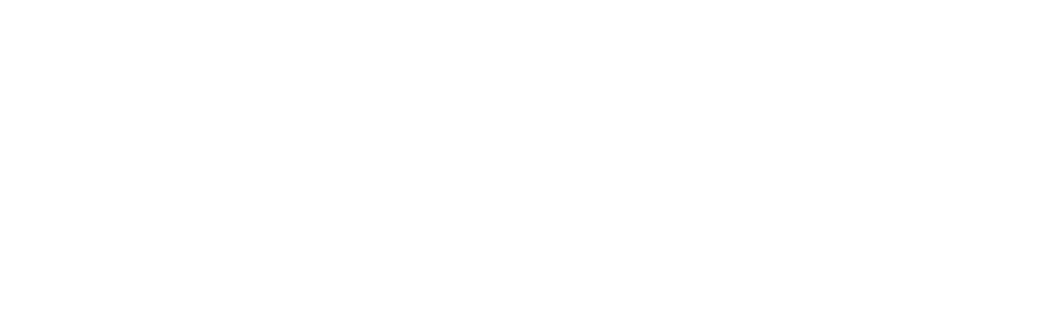 Conference of Religious