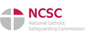 NCSC_logo_sml.png