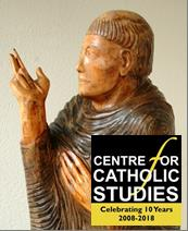 centre-for-catholic-studies.jpg