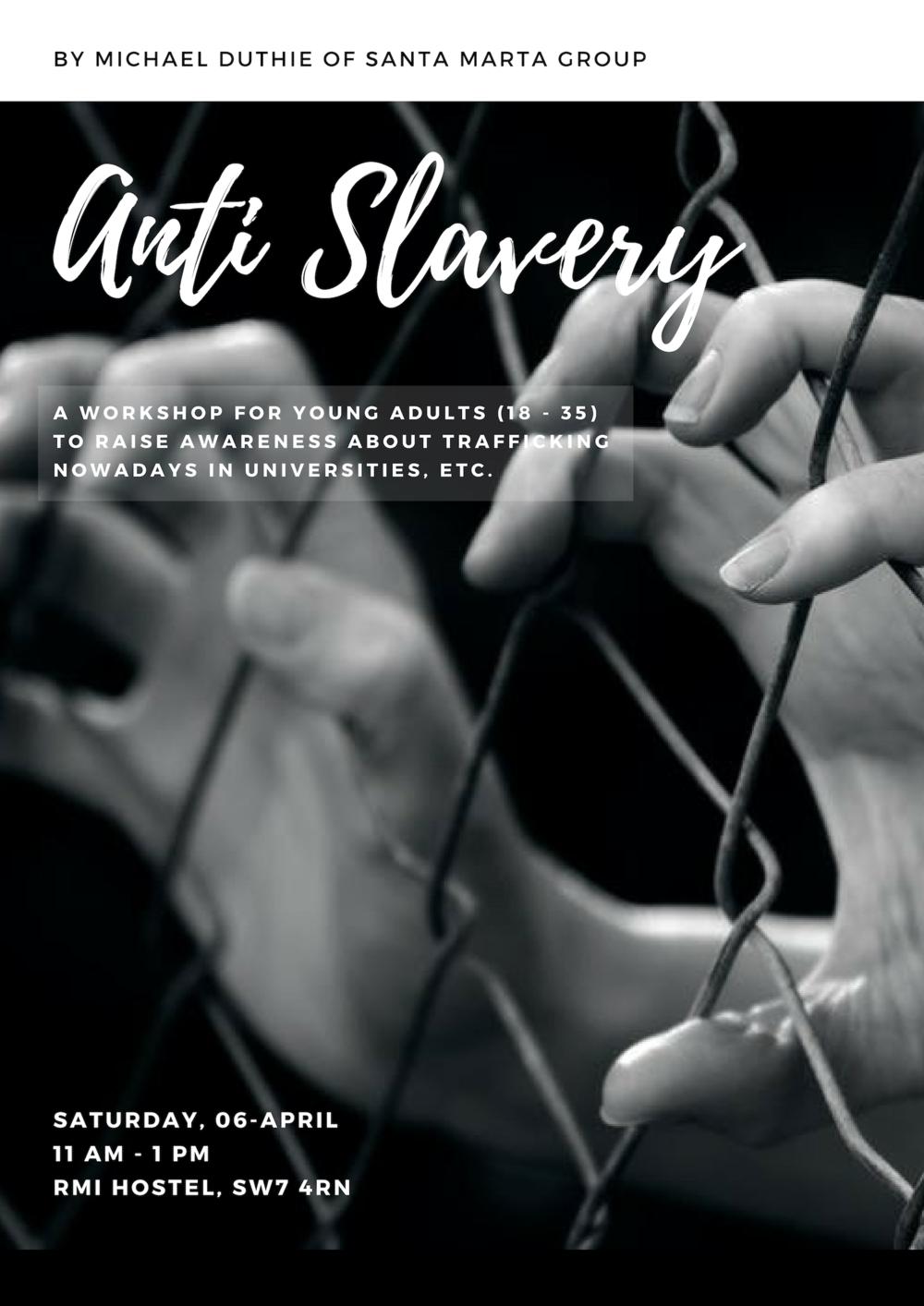 anti-slavery.png