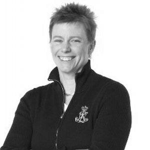 Sue McKinney