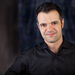 Adam Weisbart