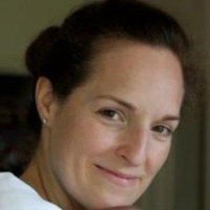 Kara Becker