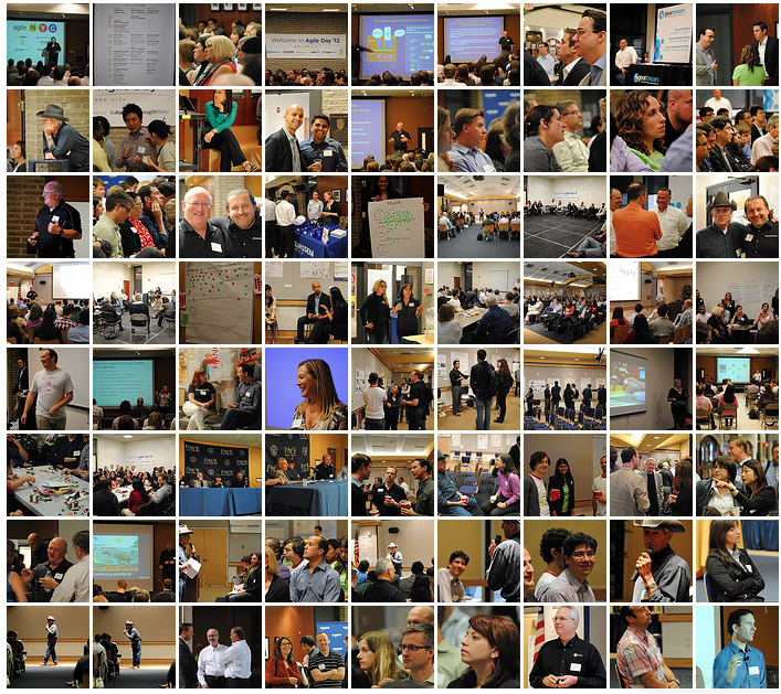 Agile_Day_Collage.png