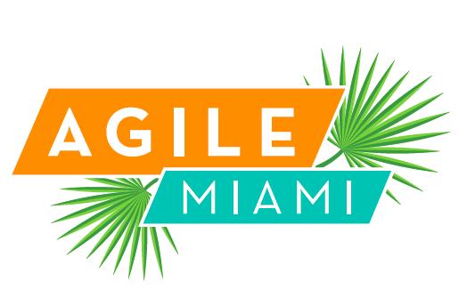 Agile Miami Logo.png