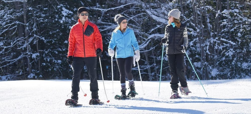2016_01_23_Heights_SNOWSHOE__3_.JPG