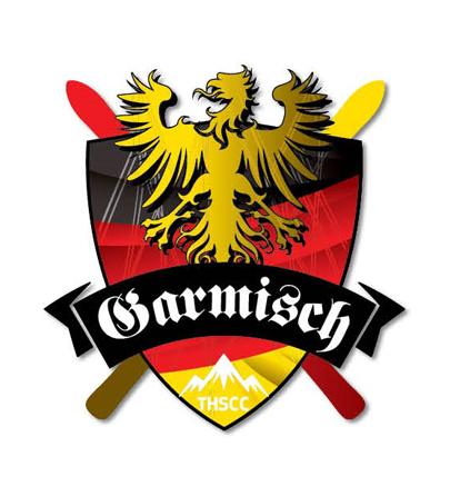 Garmisch.jpg