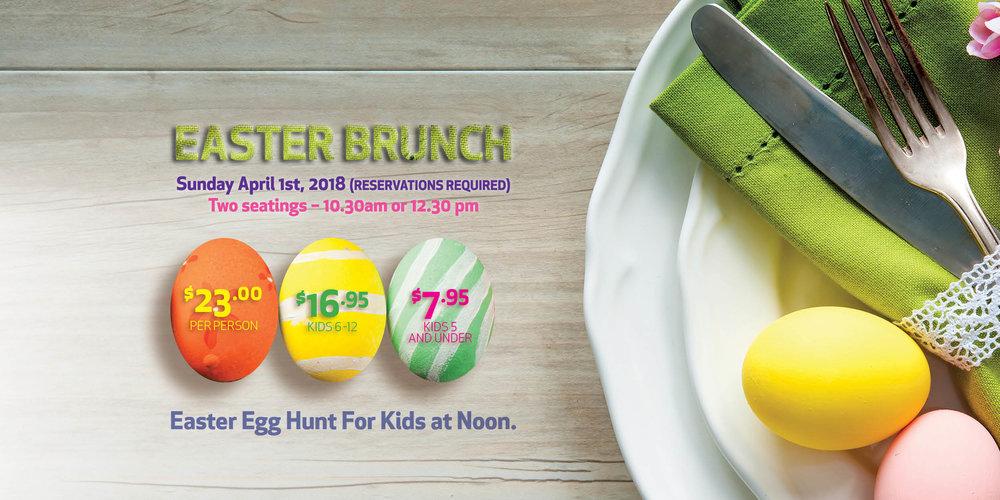 THSCC Easter Brunch 2018.jpg