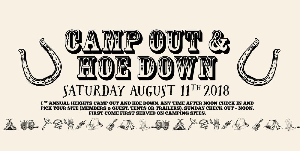big-Camp-out-&-Hoedown (1).jpg