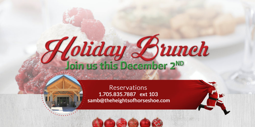 THSCC Winter Buffet-banner.png
