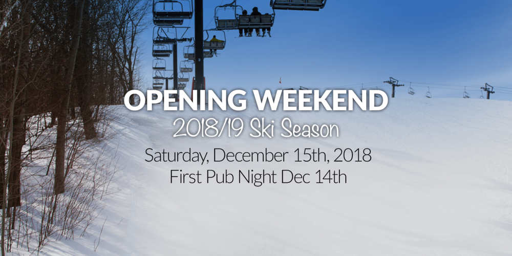 Opening-weekend-2018-19-banner.png