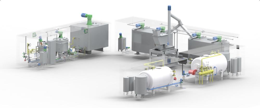 Mobile Bulk Emulsion Plant.png