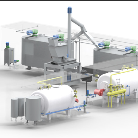 Mobile Bulk Emulsion Plant.png