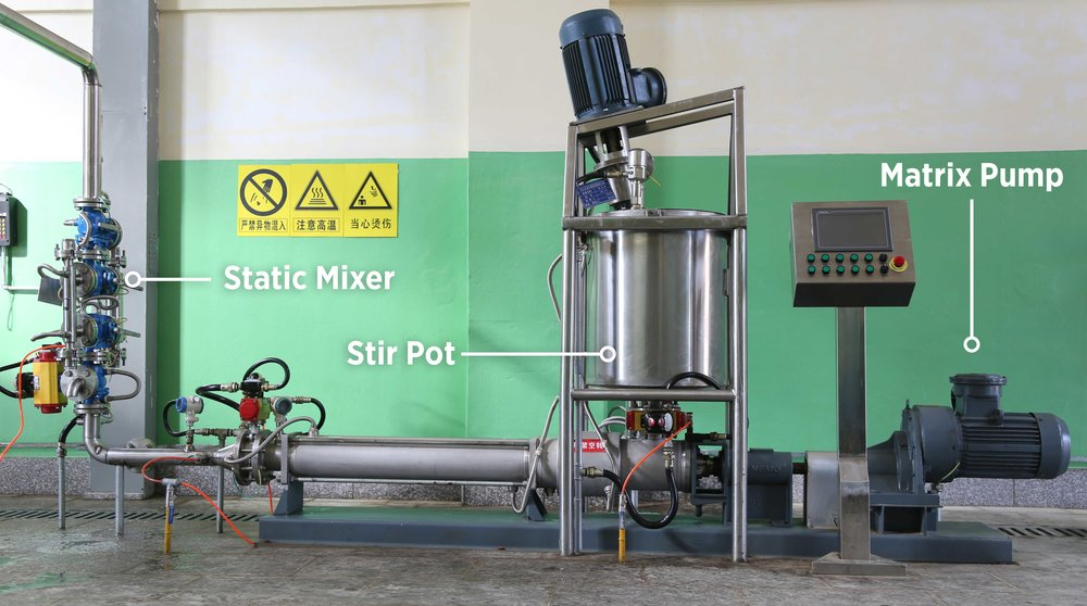 Static-Emulsification-System_editLR.jpg