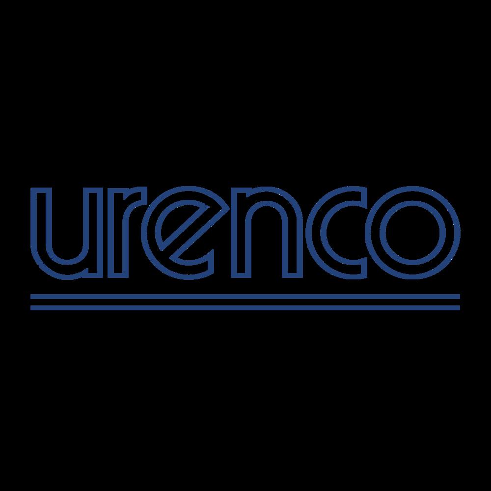 urenco.png