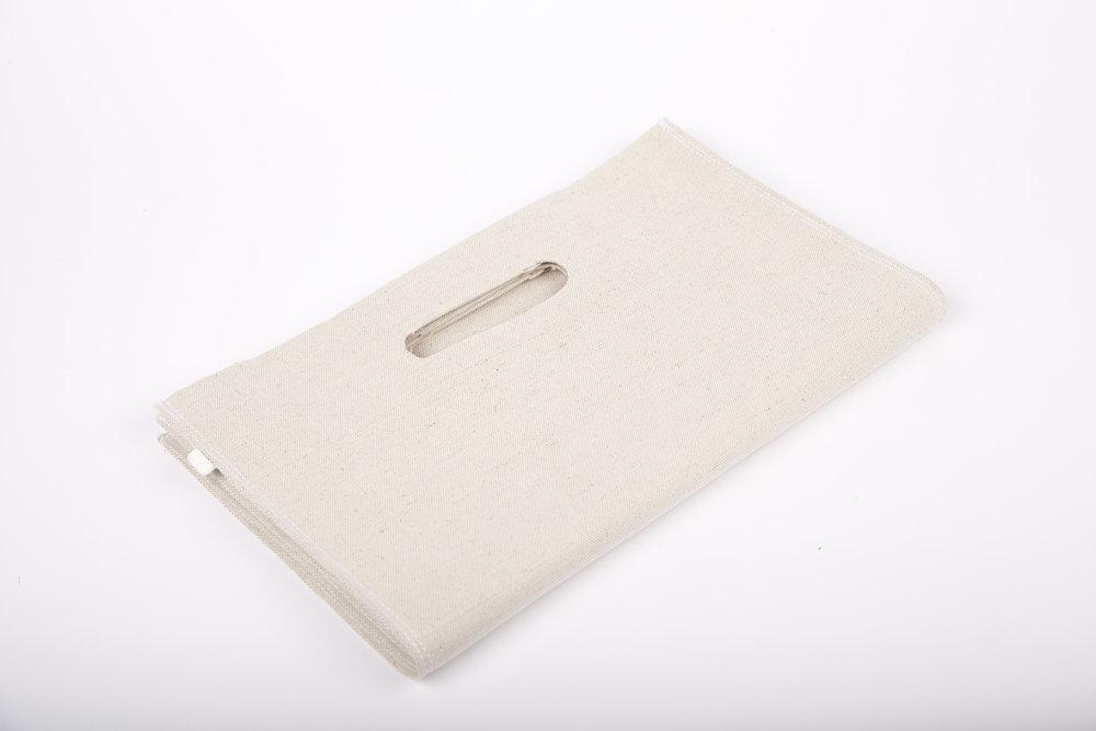 LinnenBag-Folded.jpg