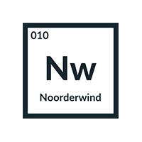 Noorderwind_SQ.jpg