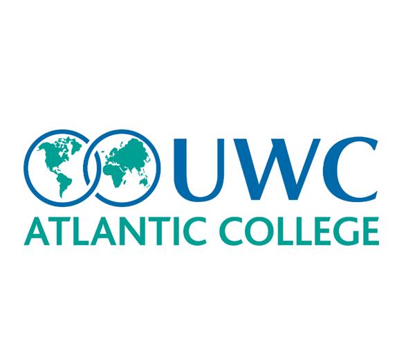 Atlantic College.png