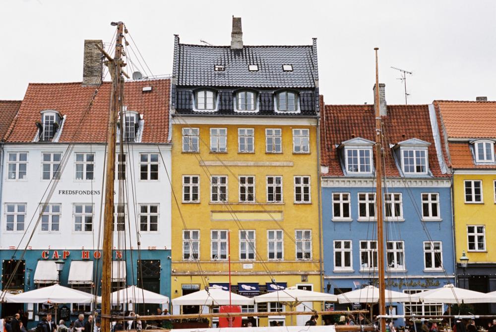 Copenhagen - Photo.png