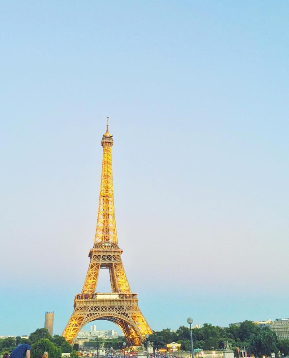 Paris - Photo.png