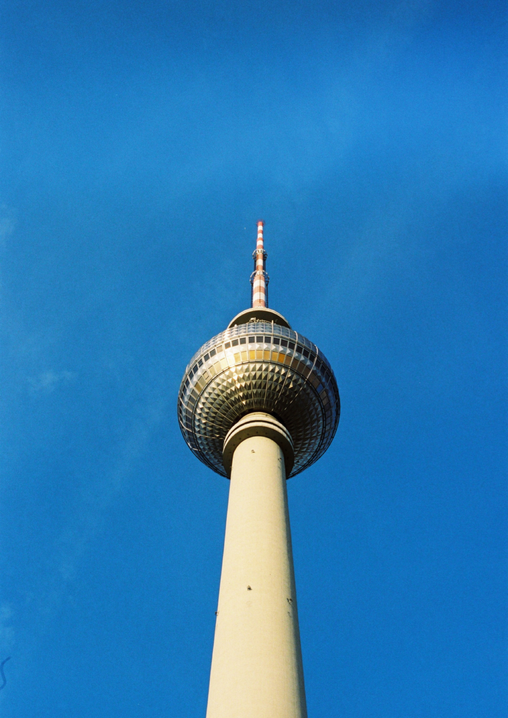 Berlin - Photo.png