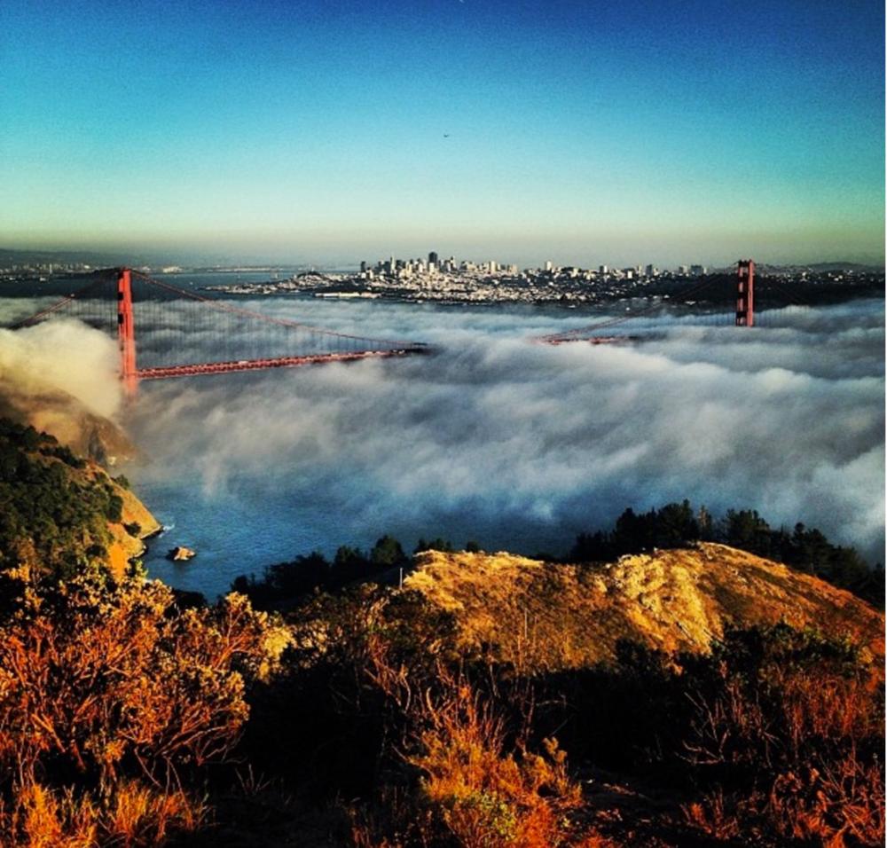 San Francisco - Photo.png