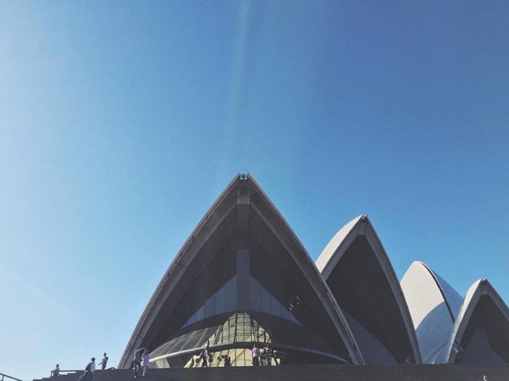 Sydney - Photo.png
