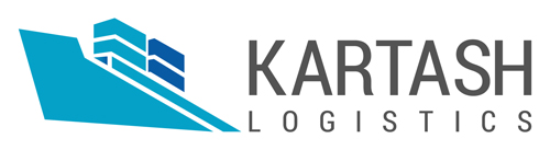 Kartash Logstics