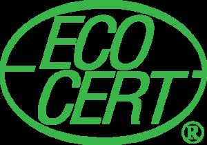 ecocert_l-300x210.png