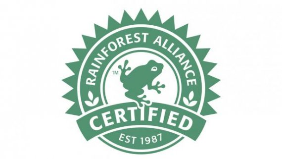 rainforestalliancecertified_0.jpg