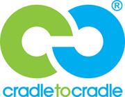 Læs mere her:  Cradle to Cradle Danmark