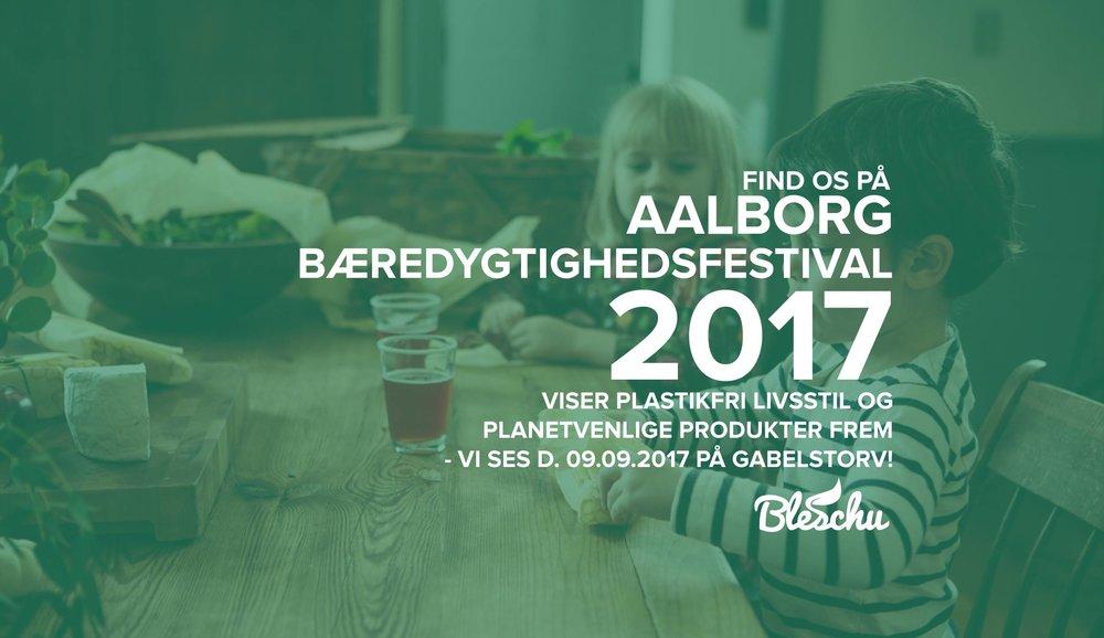 bæredygtighedsfestival2017.jpg