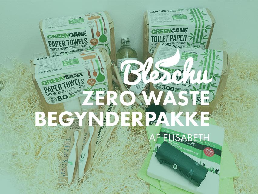 Zero-waste-begynder-2.jpg