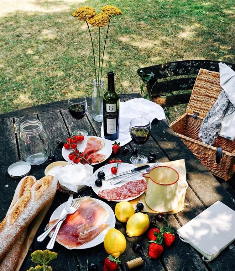 BLESCHU-picnic