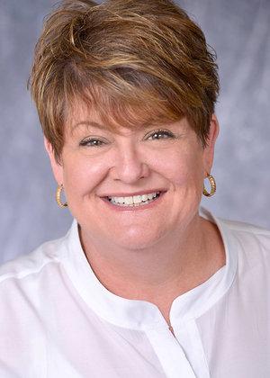 Betsy Edgeworth  Controller