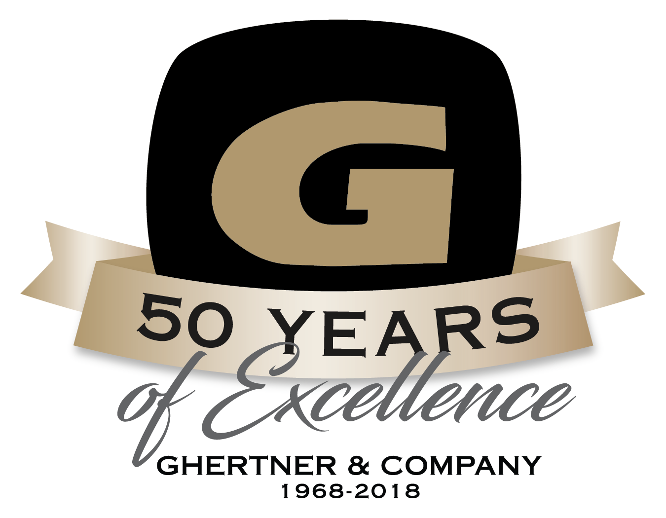 Accreditations Designations Ghertner Company