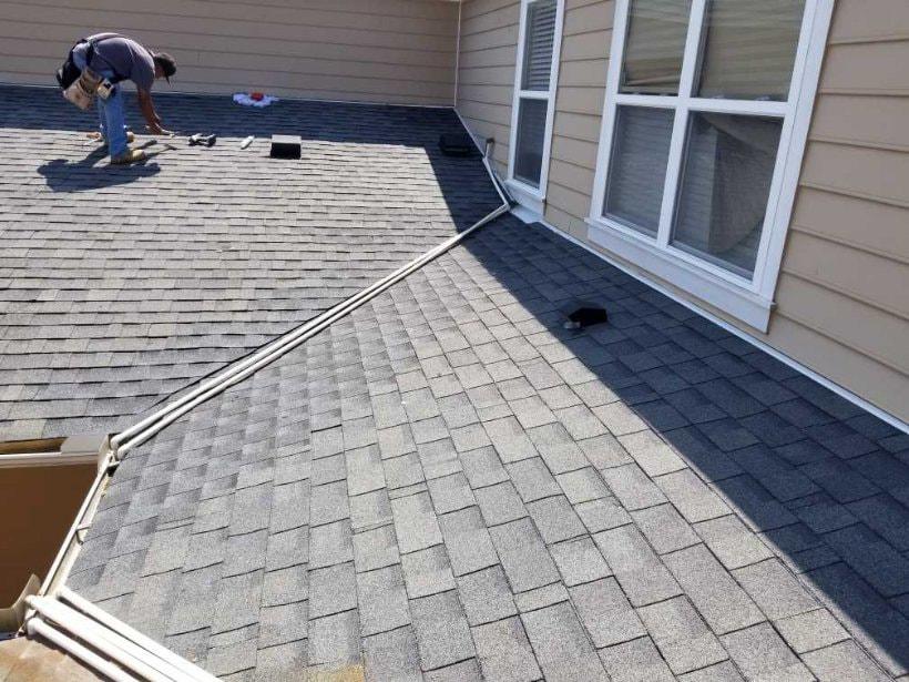 RoofRepairs01.jpg