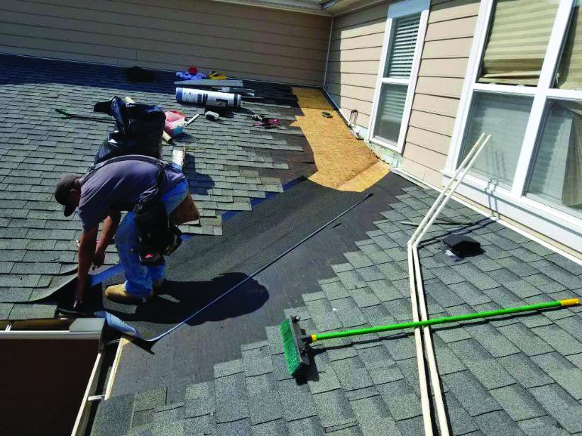 RoofRepairs02.jpg