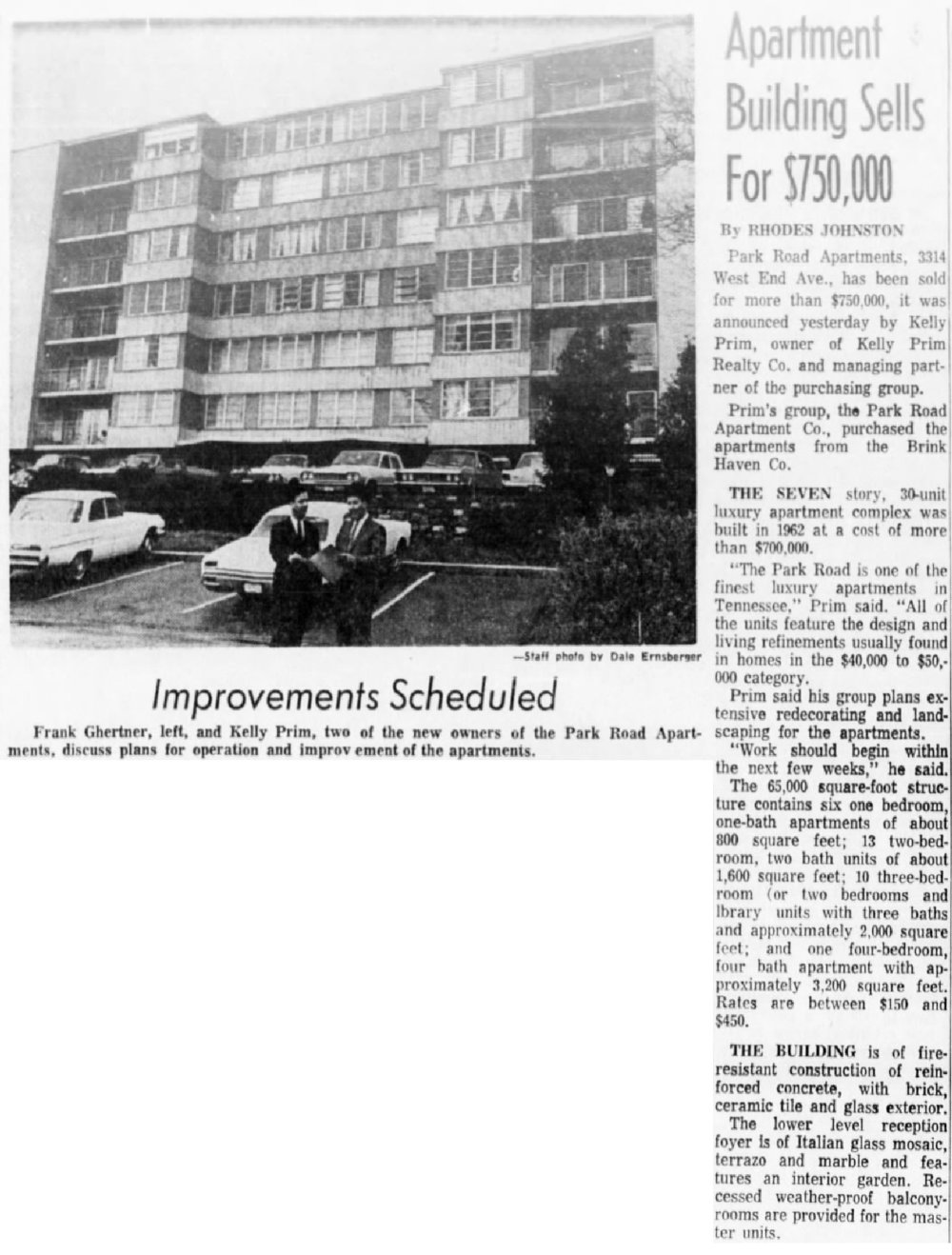 Sale_of_Park_Road_April_7_1968.jpg