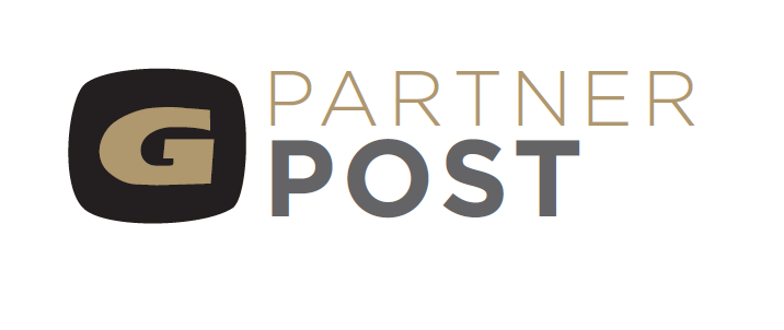 Partner Post.png