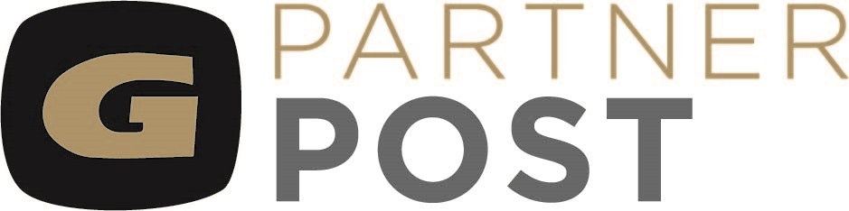 Partner Post Logo.jpg