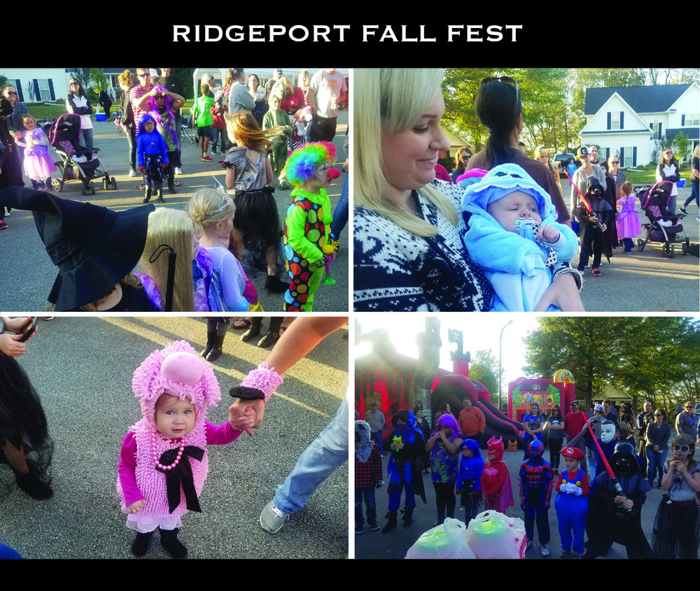 Ridgeport Fall Fest collage.jpg