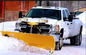 plow.jpeg